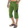 Directalpine Joshua korte broek Heren groen